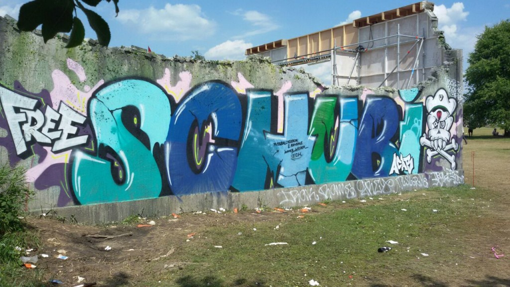 Solibild 02