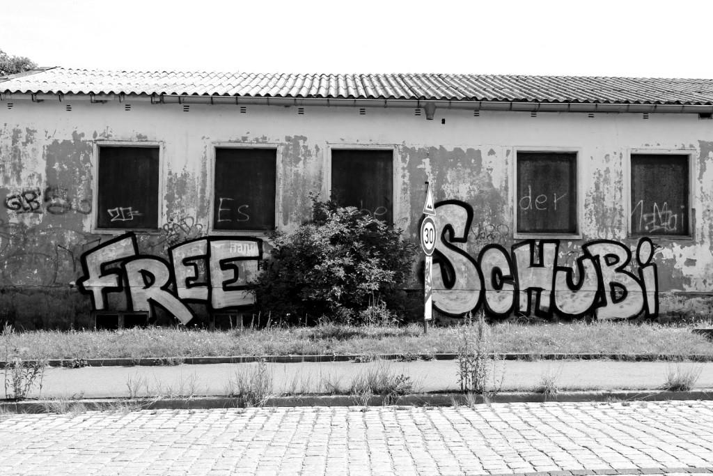 Solibild 01