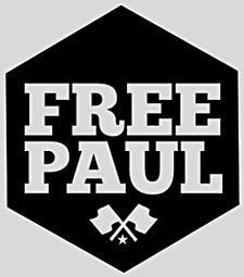 FreePaul