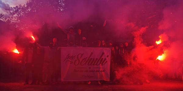 solibild29